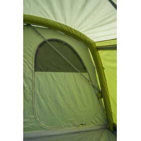 Vango Capri 800XL Tent Herbal